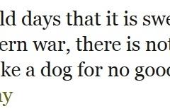 HemingwayQuote2