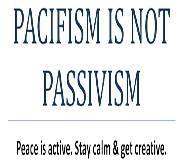 PassivismFB