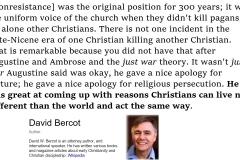 Bercot2.2