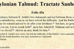 TalmudEasyDeath